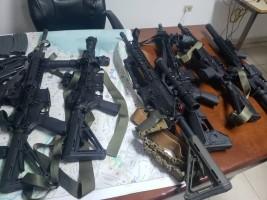 Haïti - Justice : L'enquête sur le commandos d'étrangers armés se poursuit