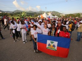 iciHaiti - CARIFESTA XIV : All details on Haitian participation