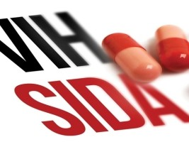 iciHaiti - Health : Fight against HIV/AIDS, the Ministry not really satisfied