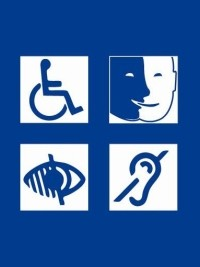 Haiti - Social : Call for proposals for organizations of/for persons with disabilities