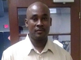 Haïti - Politique : Décès du Maire de Quartier-Morin (Nord)
