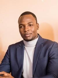 iciHaïti - Social : Billy Phrison «Mister Haïti Francophonie 2019»