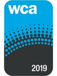 iciHaïti - Télécom : Le Groupe Digicel en nomination dans 3 catégories au «World Communications Awards»