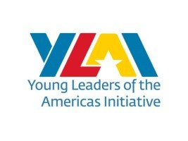 iciHaïti - USA : Bourse professionnelle YLAI, inscription ouverte