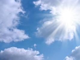 Haïti - Environnement : Prévisions météo pour les mois d'août à octobre 2019