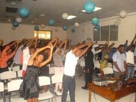 iciHaïti - Santé mentale : Intégration des personnes souffrant de troubles mentaux