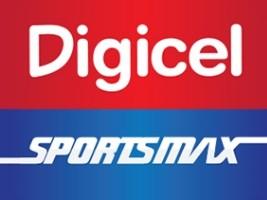 iciHaïti - Digicel : SportsMax disponible pour smartphone et tablette