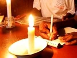 Haïti - Social : 78% des personnes sans électricité dans les Caraïbes vivent en Haïti