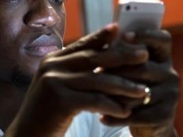 iciHaïti - Société : Les haïtiens très connectés aux réseaux sociaux