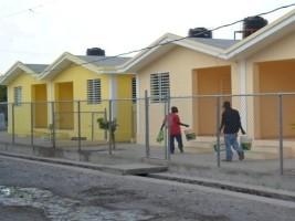 Haïti - Politique : L'EPPLS maintien son objectif de 20,000 logements construit durant le mandat de Moïse