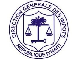 iciHaiti - Carrefour : Only 6.8% of taxpayers in good standing with the tax authority