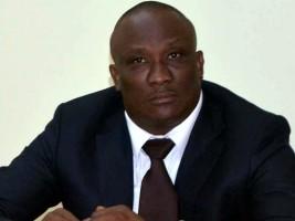 Haïti - Politique : Le Sénateur Willot Joseph conditionne la ratification du PM