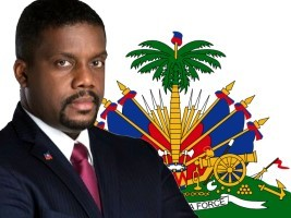 Haiti - FLASH: Decisive Wednesday in the Senate for the future of PM Michel [19659004] A note from the Senate office, informs that Prime Minister appointed Fritz William Michel is invited on Wednesday, September 11 at 11:00 am in the Senate with the members of his ministerial cabinet https://www.haitilibre.com/ en / news-28619-haiti-flash-reshuffle-of-cabinet-michel-5-new-ministers.html to make the statement of its General Policy.<p> Download the full text of the General Policy (PDF): https : //www.haitilibre.com/docs/politique-generale-fritz-william-michel.pdf<div class=