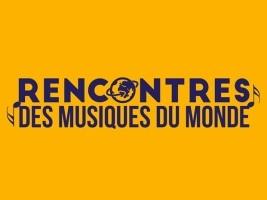 iciHaiti - Culture: Special edition of the World Music Festival
