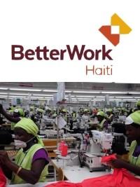 Haïti - Économie : Better Work, 10 ans au service de l'industrie haïtienne du textile