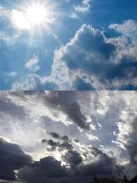 iciHaiti - Weather : Regional forecasts September to November