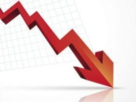iciHaïti - Crise : Les recettes fiscales douanières en baisse