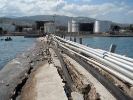 Haïti - FLASH : Arrivée prochaine de carburants en quantité inférieure aux annonces politiques