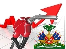 iciHaïti - Social : Début des mobilisations contre une probable hausse des carburants