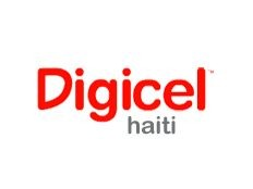 Haiti - Communication : Promotion «Digicel Krezi Millions»