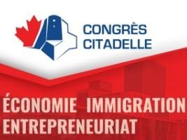 iciHaïti - Diaspora : Congrès Citadelle «Économie, immigration entrepreneuriat»
