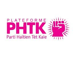 Haïti - Politique : Mise au point du PHTK