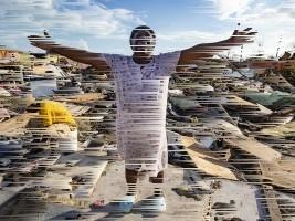 Haïti - FLASH : Le Gouvernement reconnait ne pas avoir les moyens d'aider les haïtiens sinistrés aux Bahamas