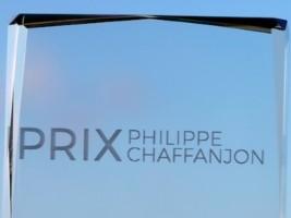 iciHaïti - Journalisme : Lancement du Prix Chaffanjon 2020