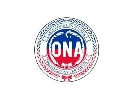 iciHaïti - Sécurité : Une annexe de l'ONA attaquée à carrefour Shadda