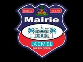 Haiti - Security : The Town Hall of Jacmel worried about the irresponsible acts of protesters