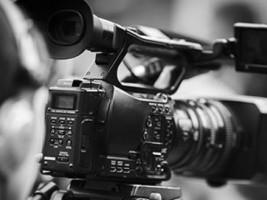 iciHaïti - AVIS Cinéma : Réaliser un court-métrage, appel à candidature (bourse)