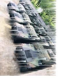 iciHaïti - Taïwan : Don d'une trentaine de véhicules tactiques tout terrain à la PNH