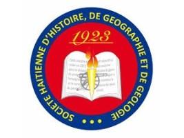 iciHaïti - Prix d'Histoire 2019 : Date de depôt des manuscrits prolongée