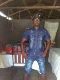 iciHaïti - Guerre des Gangs : Situation de panique à Poste-Pierrot