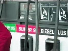 Haïti -  Politique : Abondance de carburants sur le marché...