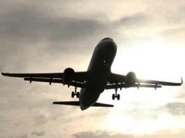 Haïti - Économie : Les avions volent presque vide en direction d'Haïti