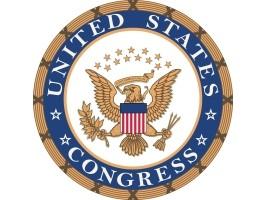 Haïti - FLASH : Résolution sur Haïti soumise au Congrès américain
