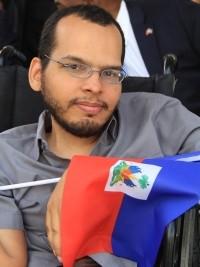 iciHaïti - Crise : Appel à la compréhension et à la solidarité des personnes handicapées
