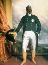iciHaïti - MUPANAH : Année commémorative consacrée au Roi Henri Christophe