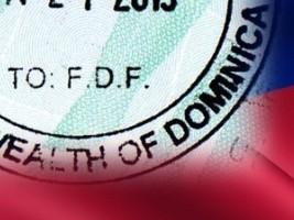 Haïti - Politique: la Dominique rétablit l'obligation de VISA pour les Haïtiens