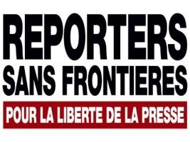 iciHaïti - Sécurité : RSF extrêmement préoccupée par les attaques de journalistes au pays