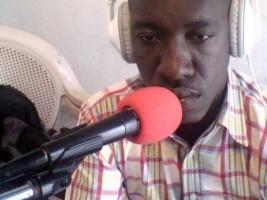 iciHaïti - Insécurité : l'UNESCO condamne le meurtre du journaliste Néhémie Joseph