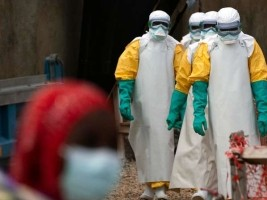 Haiti - Health : Formal Denial of Ebola Case Rumors in the Country