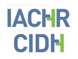 iciHaïti - Crise : La Commission Interaméricaine des Droits de l'Homme inquiète
