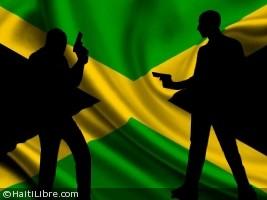 Haiti - FLASH: Jamaican Criminals in Haiti