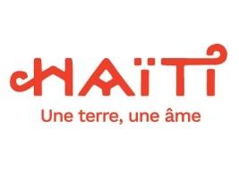 Haiti - Crisis: Tourist establishments targets of protesters