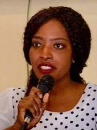 iciHaiti - Literature : Fédia Stanislas laureate of the literary Prize Deschamps