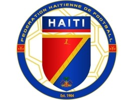 iciHaiti - Football : Thanks from FHF