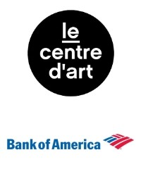 iciHaïti - Patrimoine : Le Centre d'Art reçoit le soutien de Bank of America