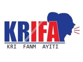 iciHaïti - Crise : «Kri Fanm Ayiti» lance un appel pour éviter le pire